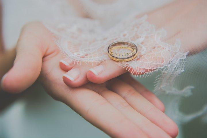 trezors-photography-mariage-Mylene-Charles235