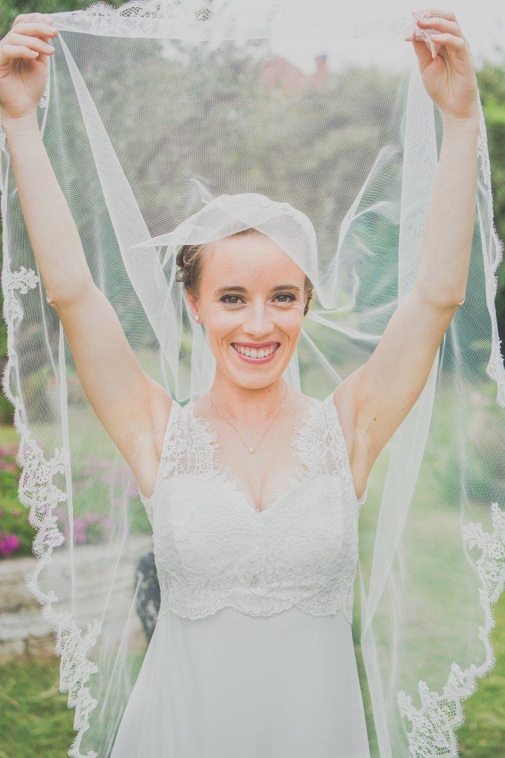 trezors-photography-mariage-Mylene-Charles238