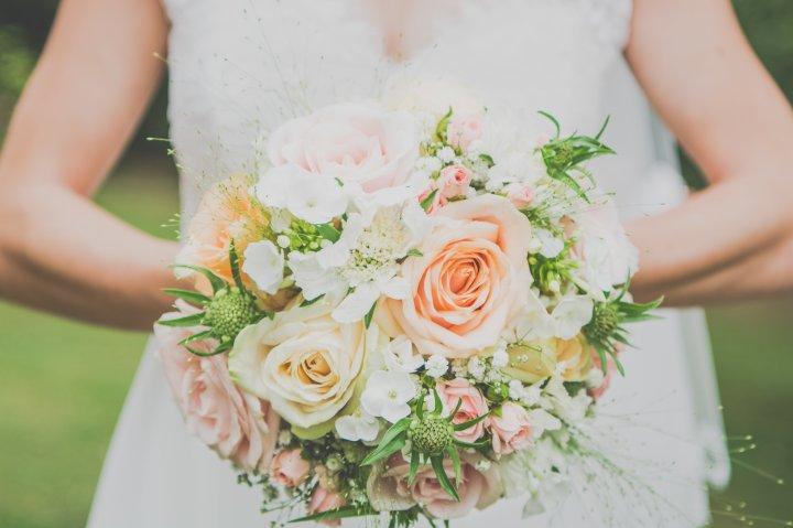 trezors-photography-mariage-Mylene-Charles243.jpg