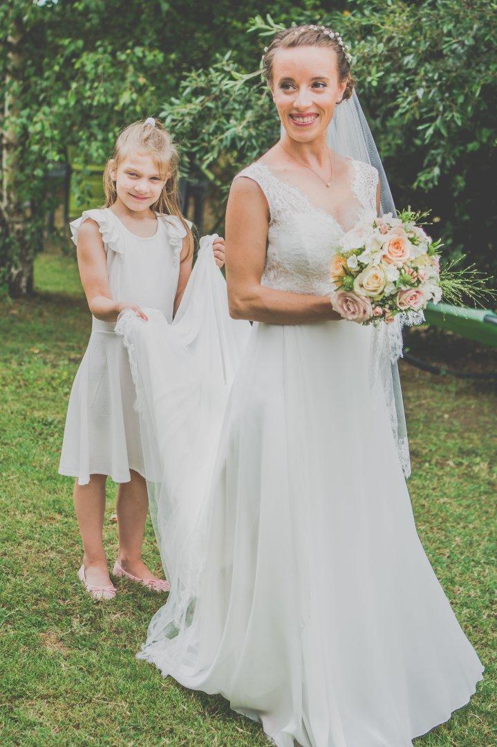 trezors-photography-mariage-Mylene-Charles244