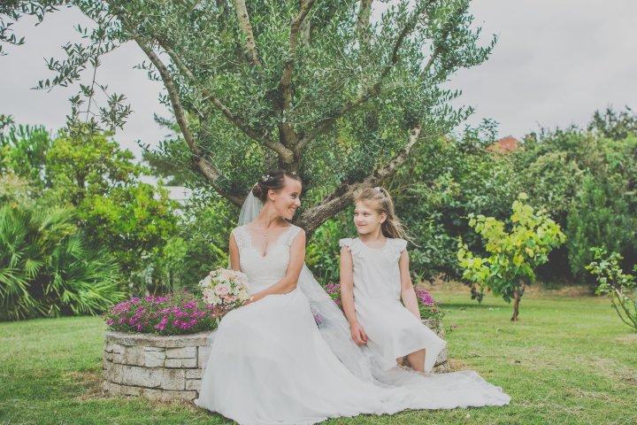 trezors-photography-mariage-Mylene-Charles246