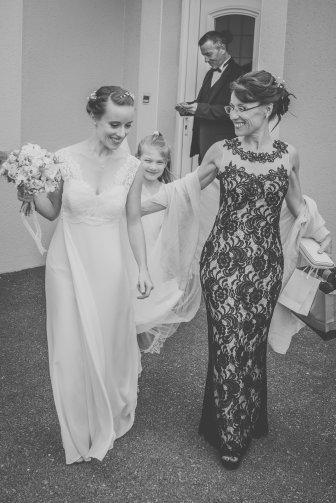 trezors-photography-mariage-Mylene-Charles250