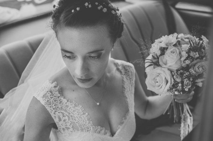 trezors-photography-mariage-Mylene-Charles254
