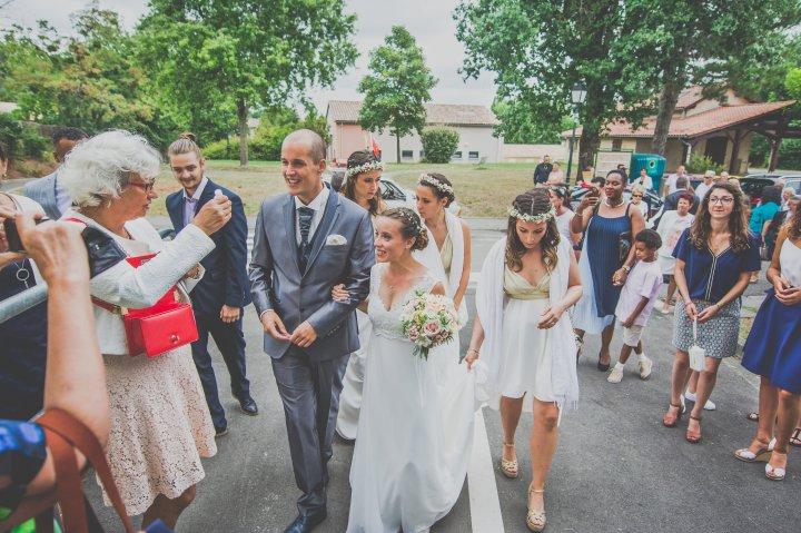 trezors-photography-mariage-Mylene-Charles260