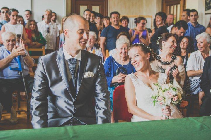 trezors-photography-mariage-Mylene-Charles269