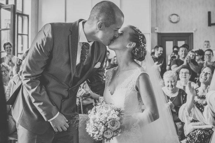 trezors-photography-mariage-Mylene-Charles287