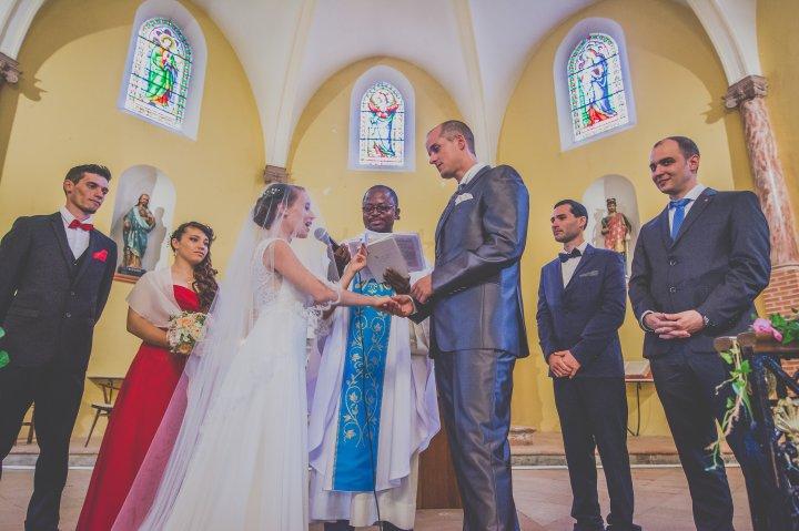 trezors-photography-mariage-Mylene-Charles363