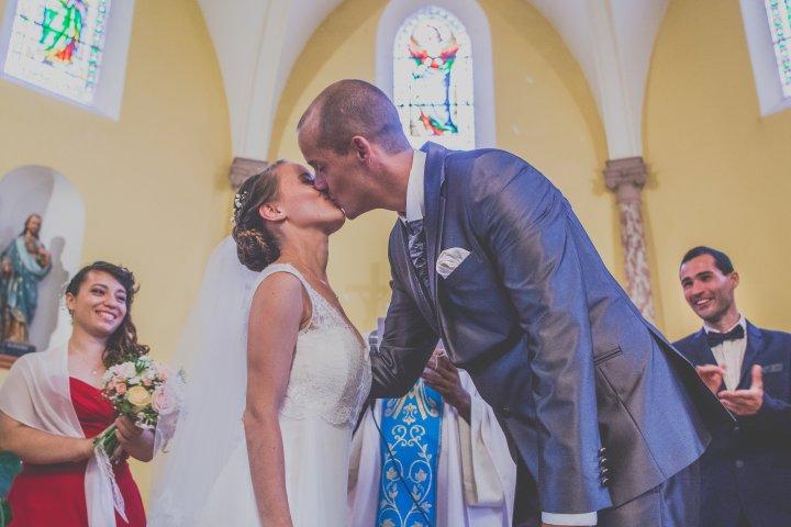 trezors-photography-mariage-Mylene-Charles384