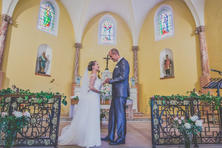 trezors-photography-mariage-Mylene-Charles419