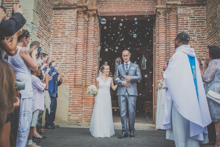 trezors-photography-mariage-Mylene-Charles431
