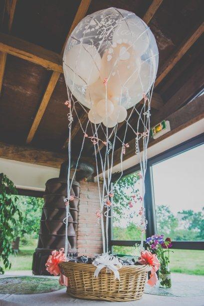 trezors-photography-mariage-Mylene-Charles469
