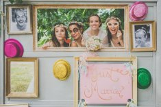 trezors-photography-mariage-Mylene-Charles521