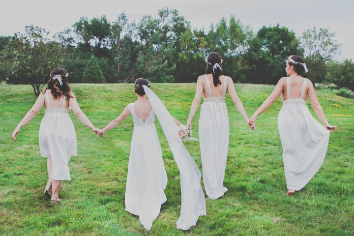 trezors-photography-mariage-Mylene-Charles523