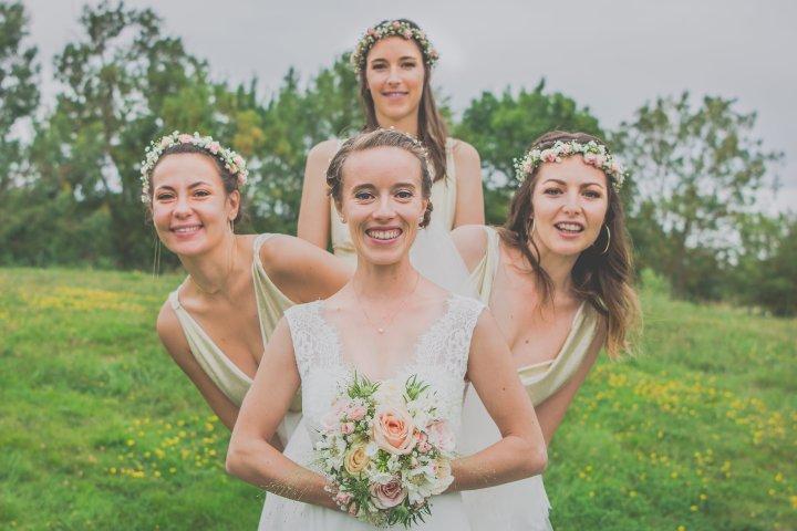 trezors-photography-mariage-Mylene-Charles529