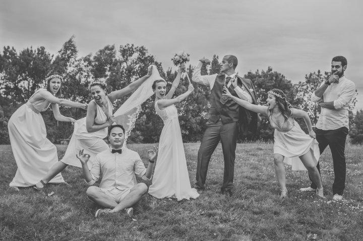 trezors-photography-mariage-Mylene-Charles540