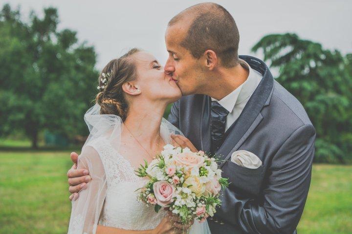 trezors-photography-mariage-Mylene-Charles553
