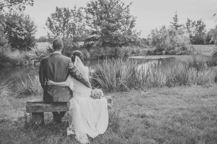 trezors-photography-mariage-Mylene-Charles554
