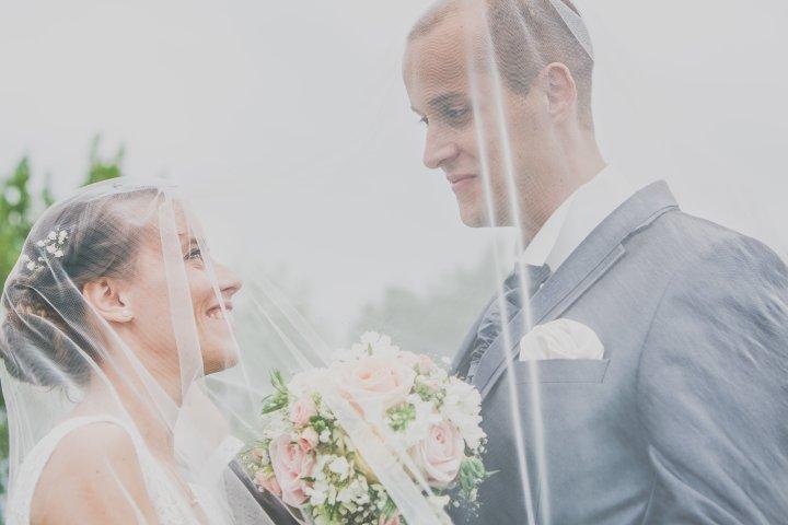 trezors-photography-mariage-Mylene-Charles566
