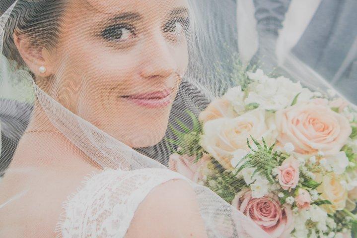 trezors-photography-mariage-Mylene-Charles567
