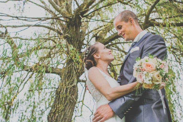 trezors-photography-mariage-Mylene-Charles573