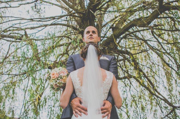 trezors-photography-mariage-Mylene-Charles576