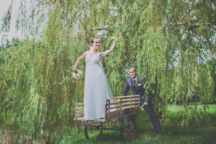 trezors-photography-mariage-Mylene-Charles581