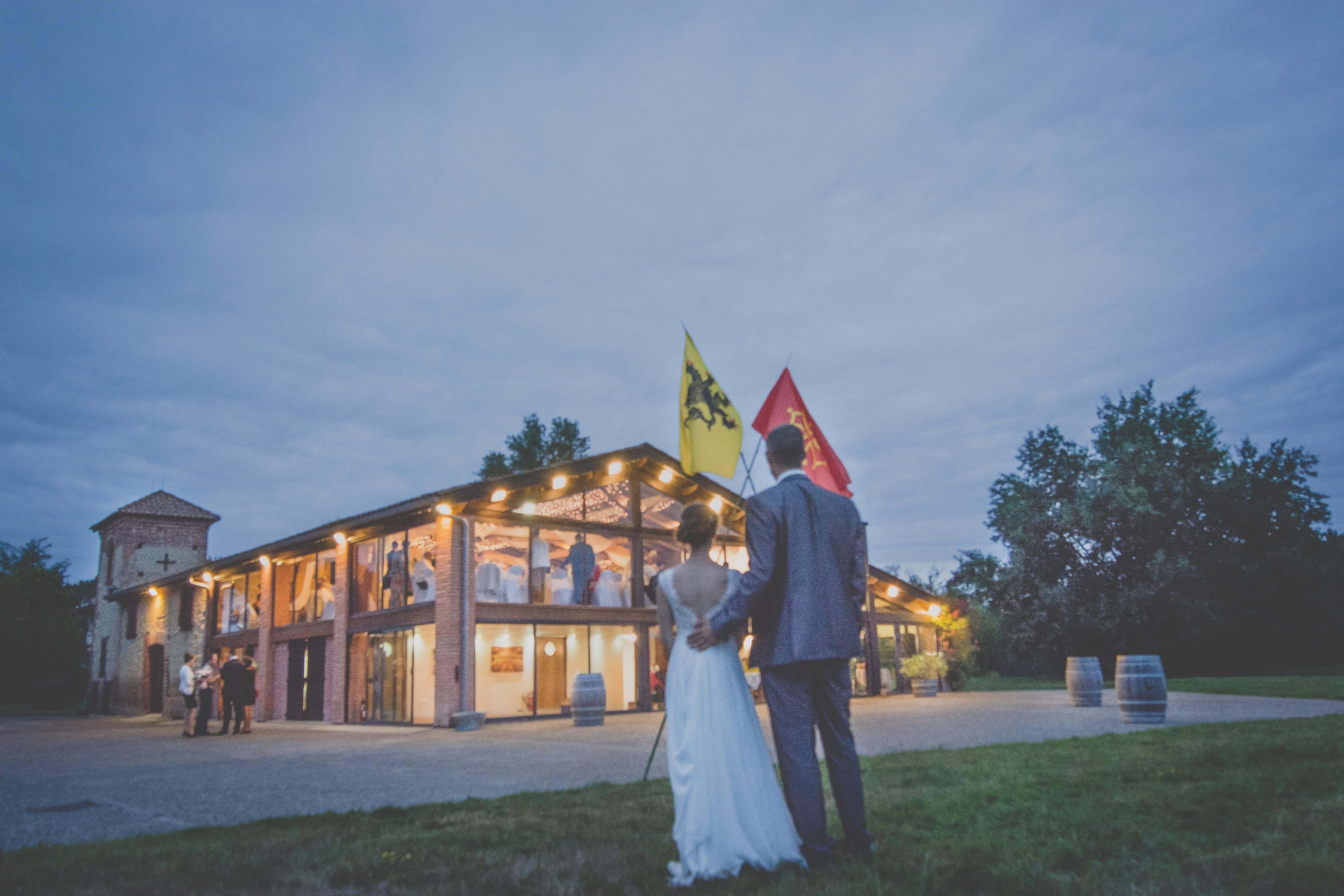trezors-photography-mariage-Mylene-Charles668