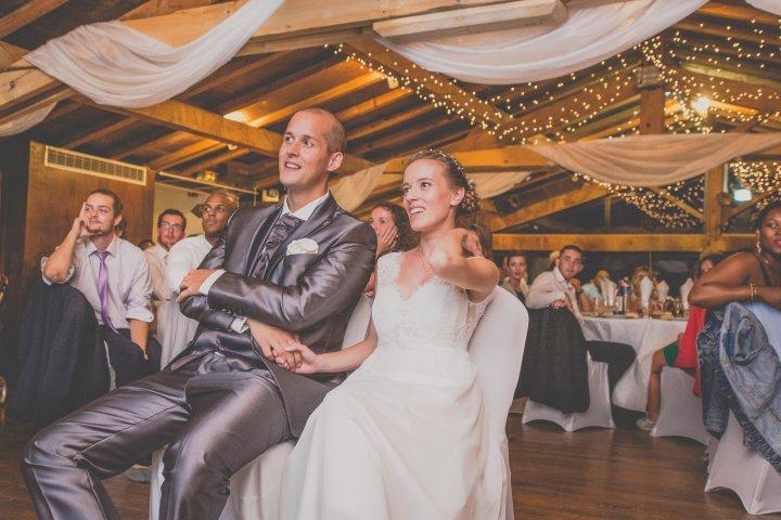 trezors-photography-mariage-Mylene-Charles685