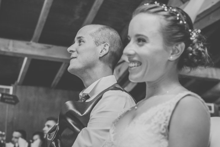 trezors-photography-mariage-Mylene-Charles701