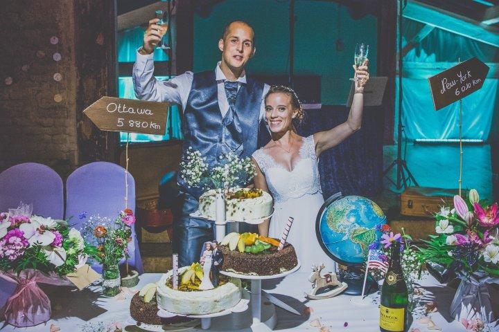 trezors-photography-mariage-Mylene-Charles718