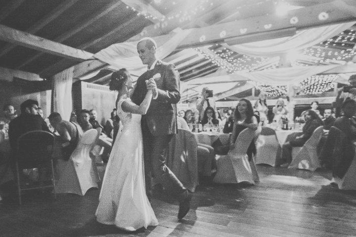 trezors-photography-mariage-Mylene-Charles838