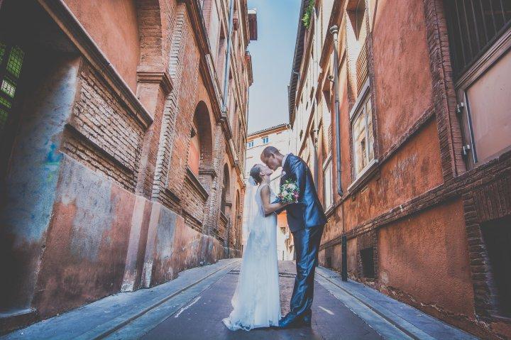 trezors-photography-mariage-Mylene-Charles913