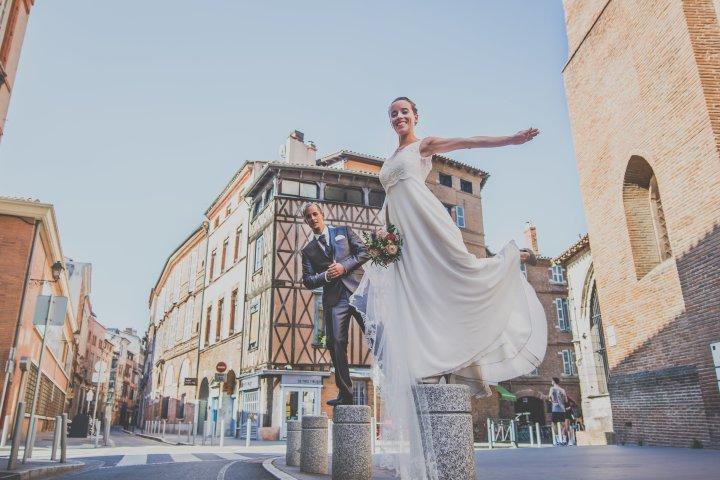 trezors-photography-mariage-Mylene-Charles931