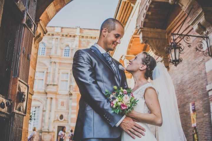 trezors-photography-mariage-Mylene-Charles949