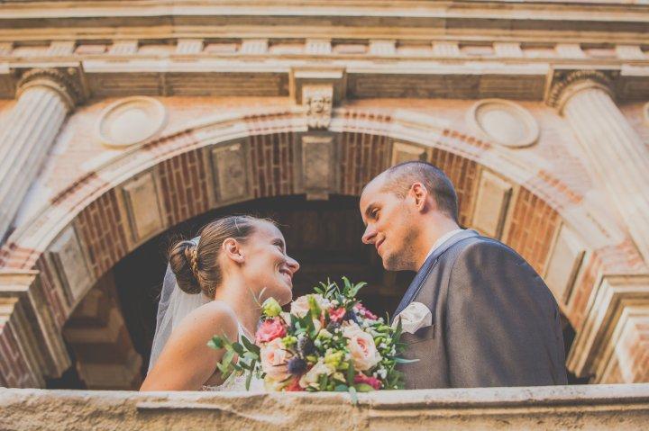 trezors-photography-mariage-Mylene-Charles954