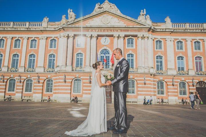 trezors-photography-mariage-Mylene-Charles986
