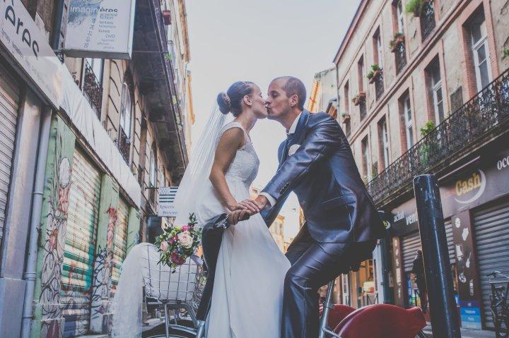 trezors-photography-mariage-Mylene-Charles994