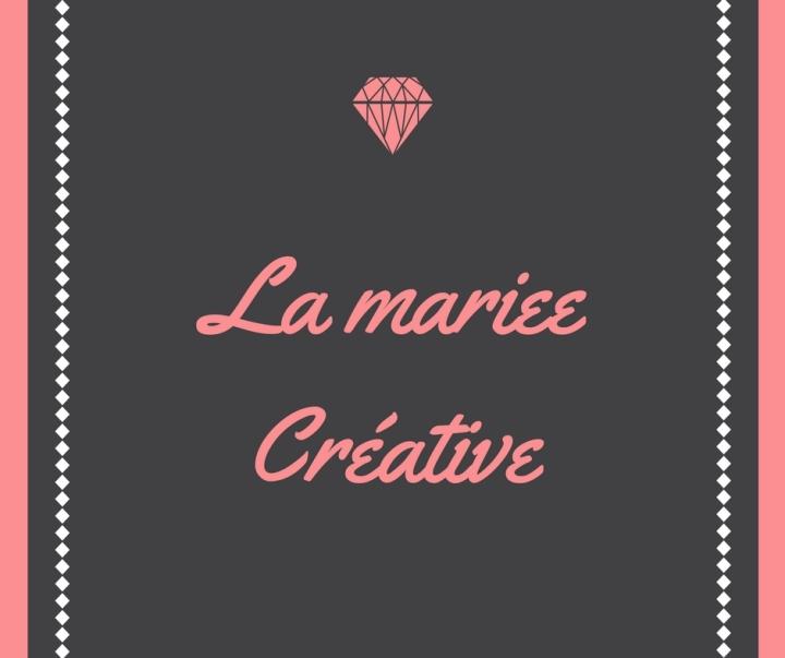 La mariee creative.jpg