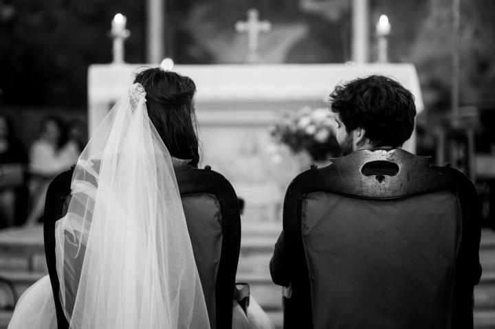 mariage_marnie_LM-170 2