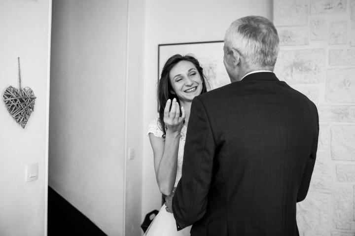 mariage_marnie_LM-306