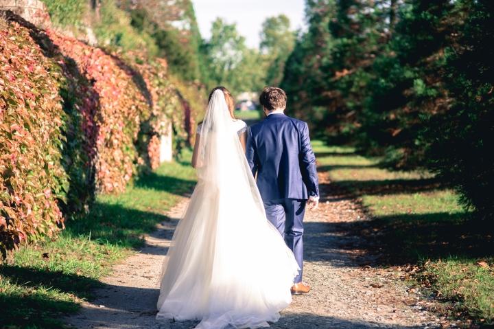 mariage_marnie_LM-613