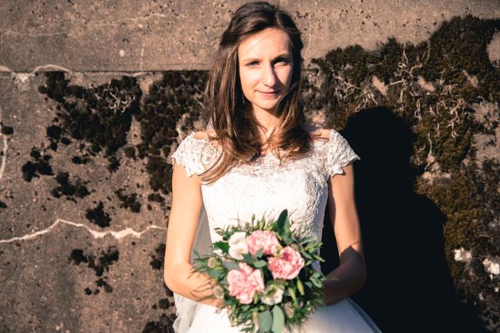 mariage_marnie_LM-630.jpg