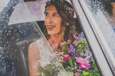 trezors-photography-mariage-alice-cyril276