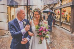 trezors-photography-mariage-alice-cyril283
