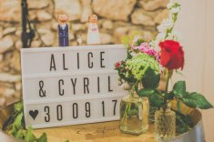 trezors-photography-mariage-alice-cyril712