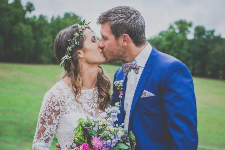 {Mariage de Cyril & Alice} par TrezorsPhotography