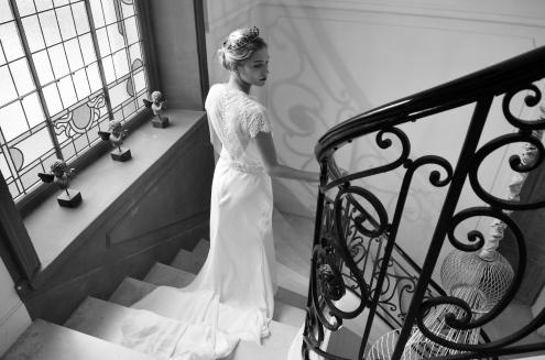 We Love Mariage - Domaine de Biar-048