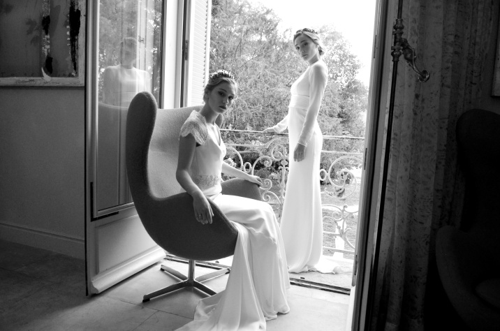 We Love Mariage - Domaine de Biar-064