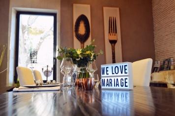 We Love Mariage Mas Merlet-075
