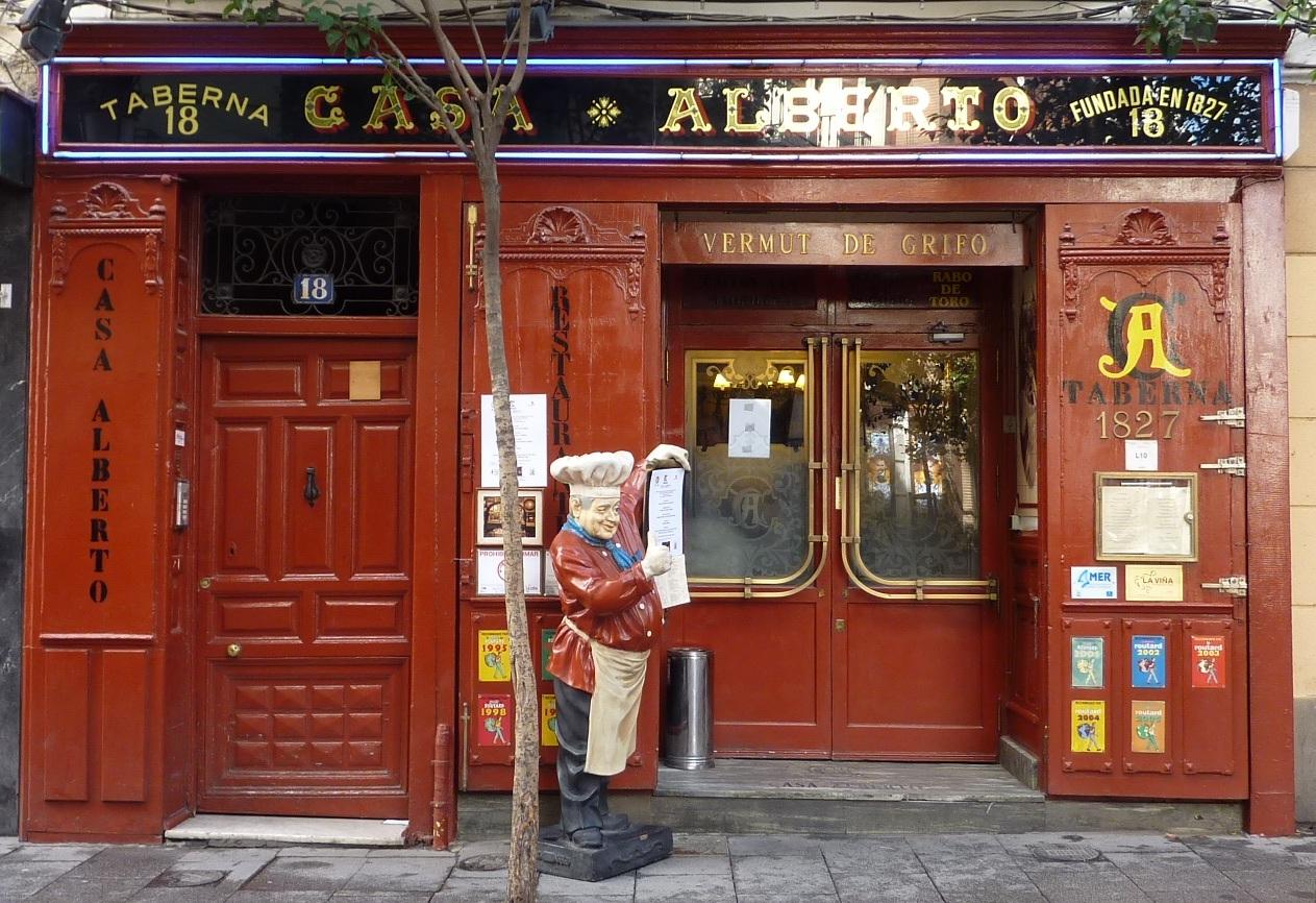 Casa Alberto (5).JPG